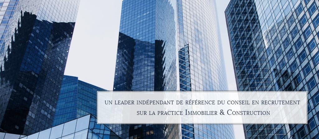Chasse De Tete Dans La Finance Vauban Executive Search