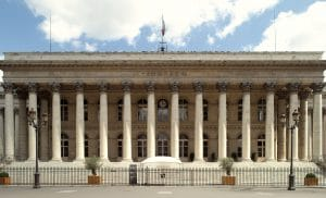 Cabinet de recrutement expert du real estate à Paris