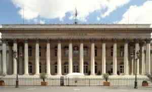 Cabinet de recrutement expert du real estate à Paris