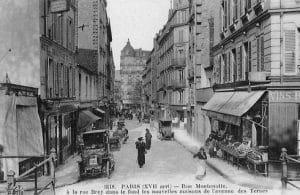 Cabinet Chasseur De Tete Pour Le Btp L Immobilier Et Le Batiment